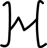Нэмэрыкъо